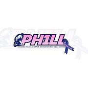 PH1LL Foundation Logo