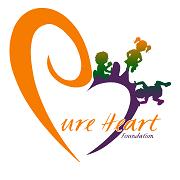 Pure Heart Foundation Logo