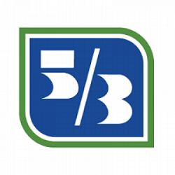 Fifth Third Bank Logo_homepage