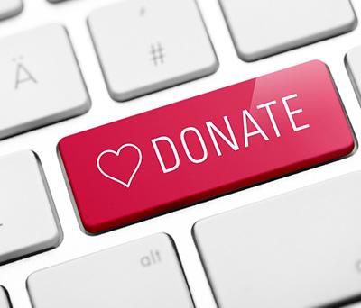 James Cole Foundation Donate